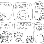 comic-2011-01-01.png