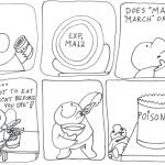 comic-2011-01-02.png