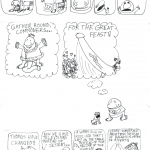 comic-2011-01-03.png