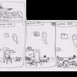 comic-2011-02-09.png