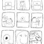 comic-2011-02-11.jpg