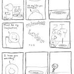 comic-2011-02-12.jpg