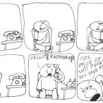 comic-2011-02-14.png