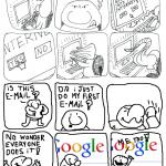 comic-2011-02-15.png