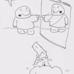 comic-2011-02-16.png