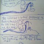 comic-2011-02-20.png