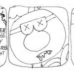 comic-2011-02-23.png