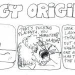 comic-2011-02-25.png