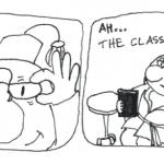 comic-2011-02-26.png