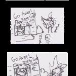 comic-2011-02-27.png