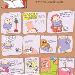 comic-2011-03-03.png