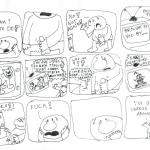 comic-2011-03-09.png
