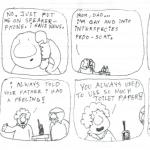 comic-2011-03-10.png