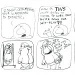 comic-2011-03-11.png