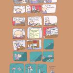 comic-2011-03-16.png
