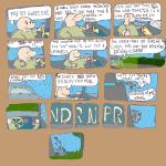 comic-2011-03-18.png