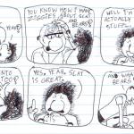 comic-2012-05-02.png