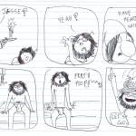 comic-2012-05-04.png
