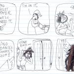 comic-2012-05-05.png