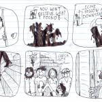 comic-2012-05-08.png