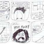 comic-2012-05-09.png
