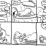 comic-2012-05-18.png