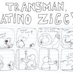 comic-2012-05-20.png