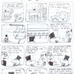comic-2012-05-21.png