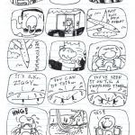 comic-2012-05-27.png