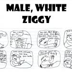 comic-2012-05-28.png