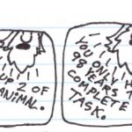comic-2012-07-07.png