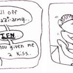 comic-2012-07-13.png