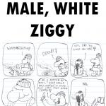 comic-2012-07-23.png