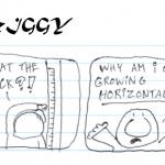 comic-2012-07-28.png