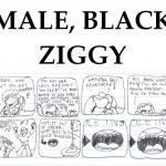 comic-2012-07-29.png