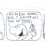 comic-2012-08-02.png