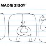 comic-2012-08-03.png