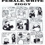 comic-2012-08-15.png