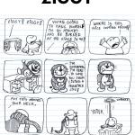 comic-2012-08-16.png