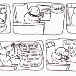 comic-2012-08-21.png