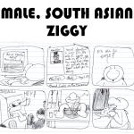 comic-2012-08-29.png