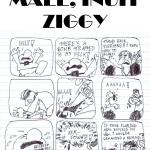 comic-2012-09-02.png