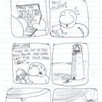 comic-2012-09-03.png