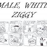 comic-2012-09-05.png