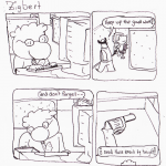 comic-2012-09-07.png