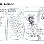 comic-2012-09-08.png