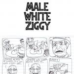 comic-2012-09-12.png