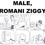 comic-2012-09-14.png