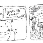 comic-2012-09-17.png