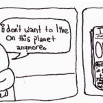 comic-2012-09-19.png